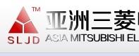 亚洲三菱电梯厂诚招全国经销代理招商