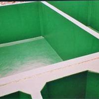 供应玻纤防腐地坪