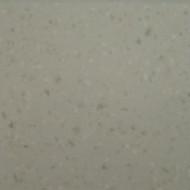 供应人造石台面板|护角板|水晶石厂家批发