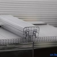 耐力板 阳光板 塑料板 塑料片 PET板 PETG板