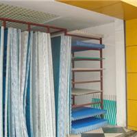 莲花县pc阳光板和耐力板的区别推荐萍乡江西