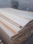 满洲里仟鼎木业有限责任公司