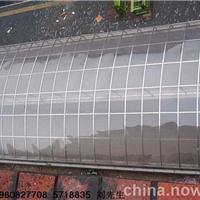 官方推荐PC耐力板阳光板厂家批发