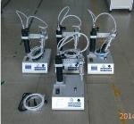 东莞市品耀自动化设备有限公司
