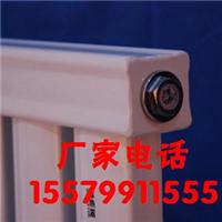 供应松原散热器厂/长白散热器厂/