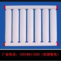 长春暖气片工程丨长春钢柱散热器
