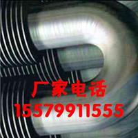 供应鸡西工业散热器/七台河铝型材散热器
