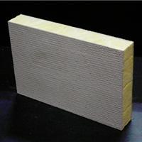 供应100mm厚增强玻璃纤维板