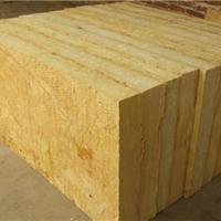 硬质岩棉保温板报价,岩棉保温板生产厂家