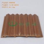 山东裕森生态木制造厂