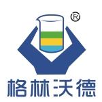 山东滨州友泰化工有限公司