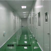 专业承接西安环氧地坪。西安密封固化剂地坪