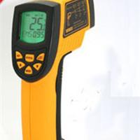 希玛AS892 测温仪