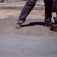 抹灰砂浆与基层的粘接粘接剂预防空鼓