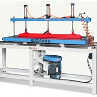 供应龙门铣槽机MX1200 厂家专业生产 龙旦机