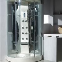 供应扬子卫浴优质电脑蒸汽房
