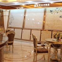 供应陶瓷瓷砖大量