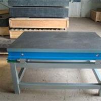 供应铸铁平台(平板)生产厂家