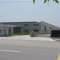 东莞锋龙废金属回收公司