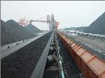 坤硕输送带工业制造有限公司