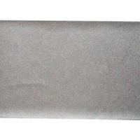 供应厂家直销快干装饰性能好的丙烯酸银粉漆