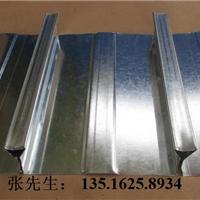 BD54-185-565承重压型钢板
