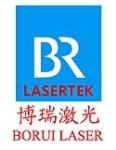 北京万通博瑞金属加工有限公司
