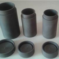 供应10ml不锈钢压力溶弹,配对位聚苯内衬