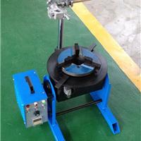 供应特价不锈钢环缝焊接变位机