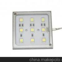 供应LED橱柜灯 LED家具灯  酒柜灯 照明灯