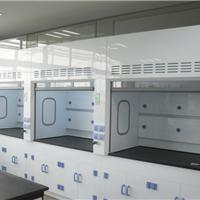 青岛佳诺实验设备有限公司