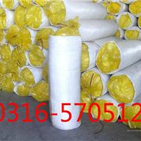 供应河南钢结构用玻璃棉 河南铝箔玻璃棉