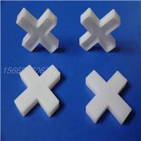供应扬州塑料十字架批发(mrj-8.0mm)