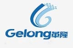 深圳格隆环保设备有限公司