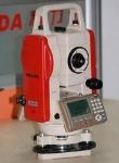 武汉全站仪测绘仪器仪器有限公司