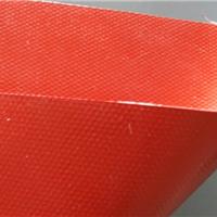 供应工厂焊接电焊防火毯防火花飞溅材料