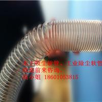 供应PL系列高伸缩软管,压缩比4:1