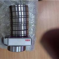 供应Textile machinery bearings BN35-6