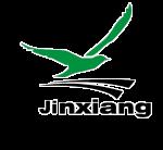 金翔游乐设备有限公司