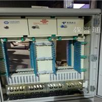 144芯三网合一光缆交接箱――规格