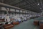 百利地板公司