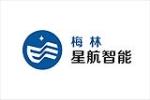 深圳市梅林星航智能技术有限公司