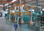 佛山市盛恒百泰旺玻璃机械有限公司
