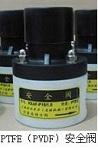 米顿罗计量泵隔膜片安全阀配件厂