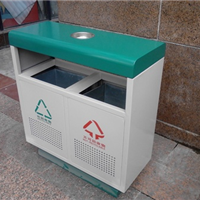 垃圾桶厂家供应街道/小区/分类垃圾桶