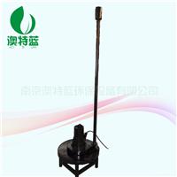 供应QXB1.5型离心式潜水曝气机