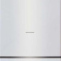供應德國艾諾基壁掛爐冷凝壁掛爐變頻節能