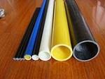 东莞市新锐科技复合材料有限公司