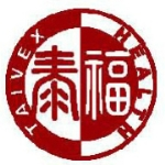 安平县泰福丝网制造有限公司