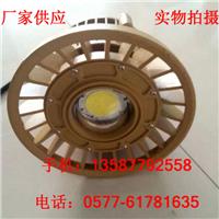led防爆灯BAD84-30b1H 防爆高效节能LED灯